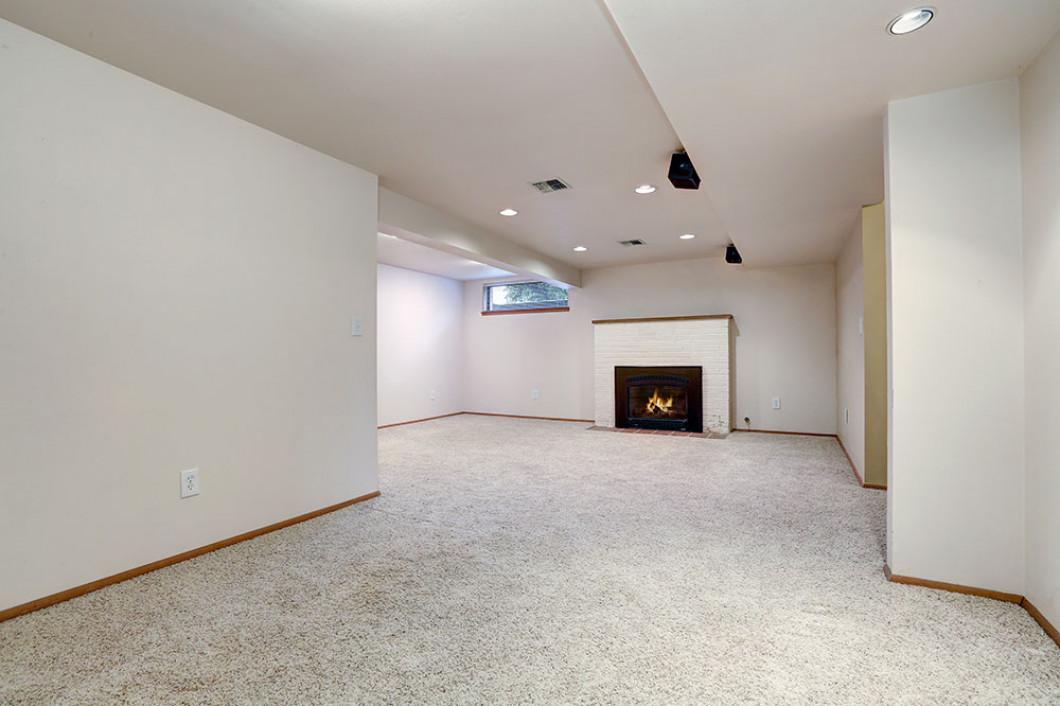 Home Addition Services in Moneta, VA